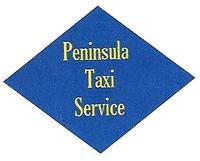 Visit Peninsula Taxi Service