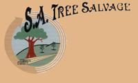 Visit S.A. Tree Salvage