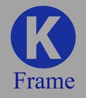 Visit K Frame