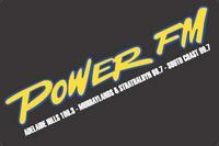 Visit Power FM Radio Station