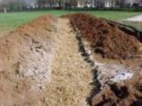 Septic Systems Design Listing