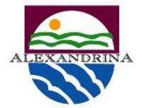 Visit Alexandrina Library & Customer Service Centre