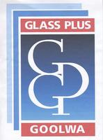Visit Glass Plus Goolwa