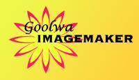 Visit Goolwa Imagemaker