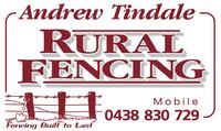 Visit Andrew Tindale Fencing