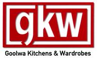 Visit Goolwa Kitchens & Wardrobes