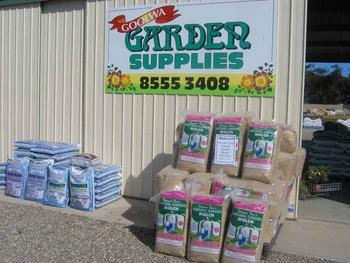 Fodder Stores Listing
