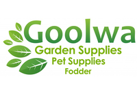 Visit Goolwa Garden Supplies