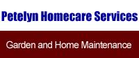 Visit Petelyn Homecare Services