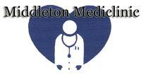 Visit Middleton Mediclinic