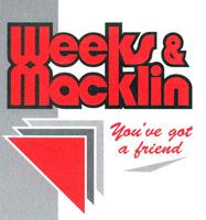 Visit Weeks & Macklin Goolwa Real Estate   - RLA 146788