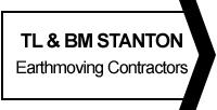 Visit TL & BM Stanton Earthmoving Contractors