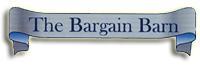 Visit The Bargain Barn